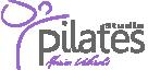 Studio Pilates Pavia di Maria Velardi